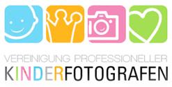 vpkf_logo